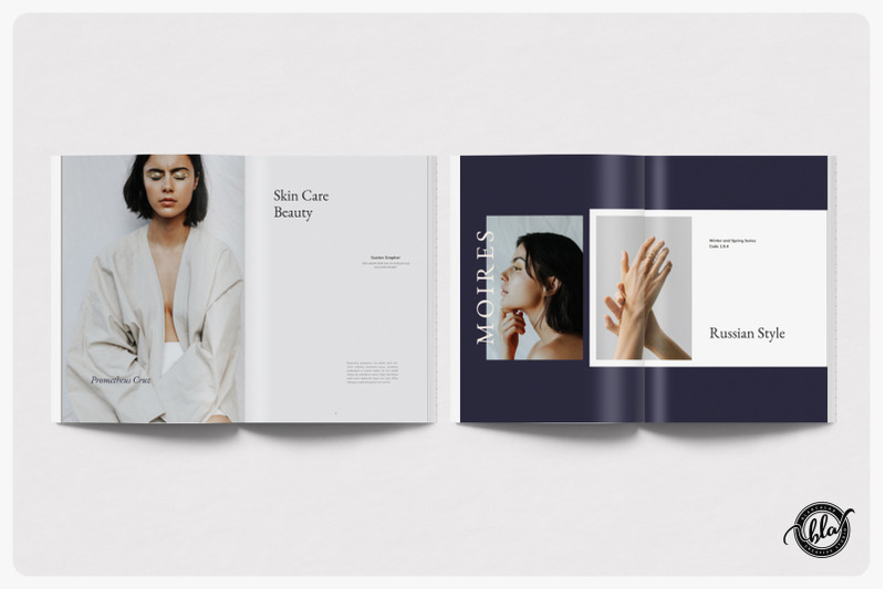 cetera-photography-portfolio