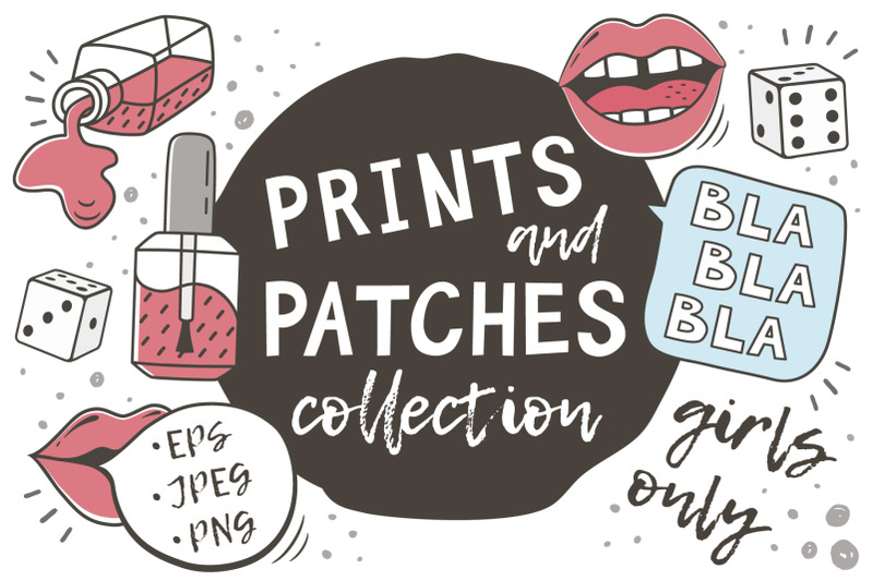 prints-and-patches-pack
