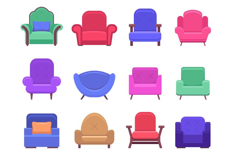 armchair-furniture-armchair-sofa-apartment-interior-comfortable-furn