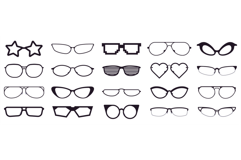 spectacles-silhouette-glasses-frames-optics-eyewear-and-eyeglasses-f