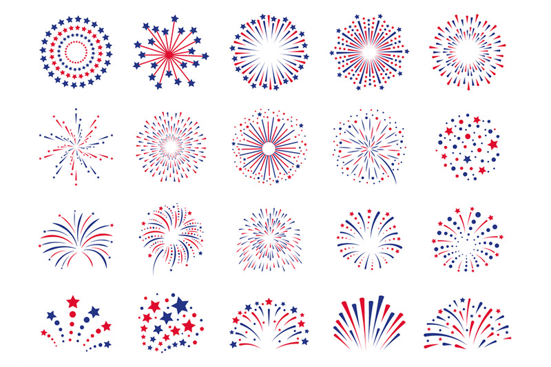 fireworks-4th-july-celebration-festival-firecracker-party-firework-e