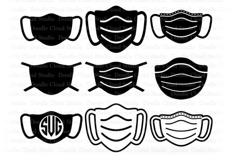 face-mask-bundle-svg-medical-mask-svg-cut-files