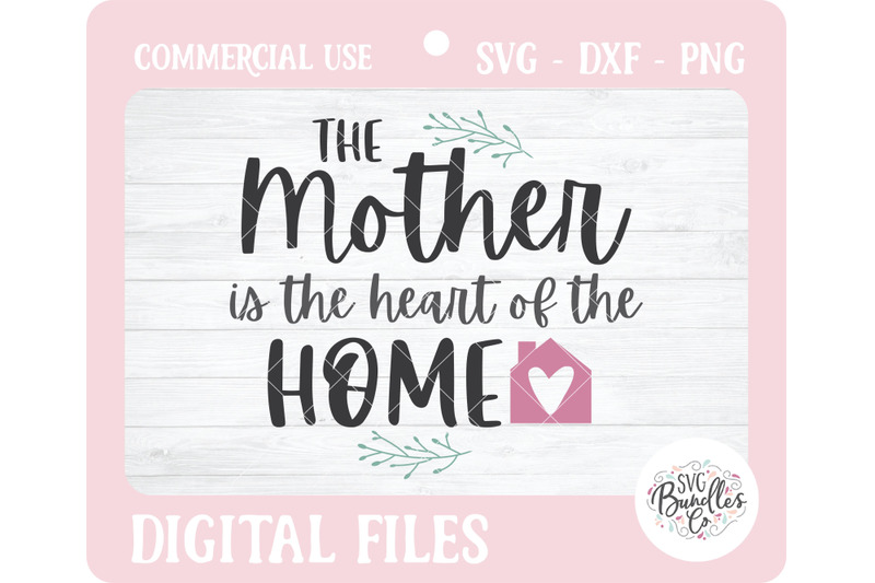 mother-039-s-day-quotes-bundle-2020-svg-dxf-png