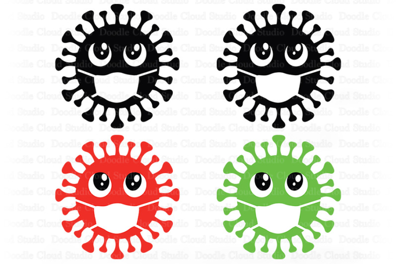 virus-svg-quarantine-svg-germs-svg-disease-with-mask