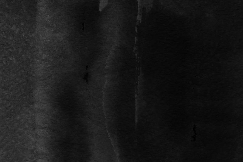 watercolor-black-backgrounds-vol-2