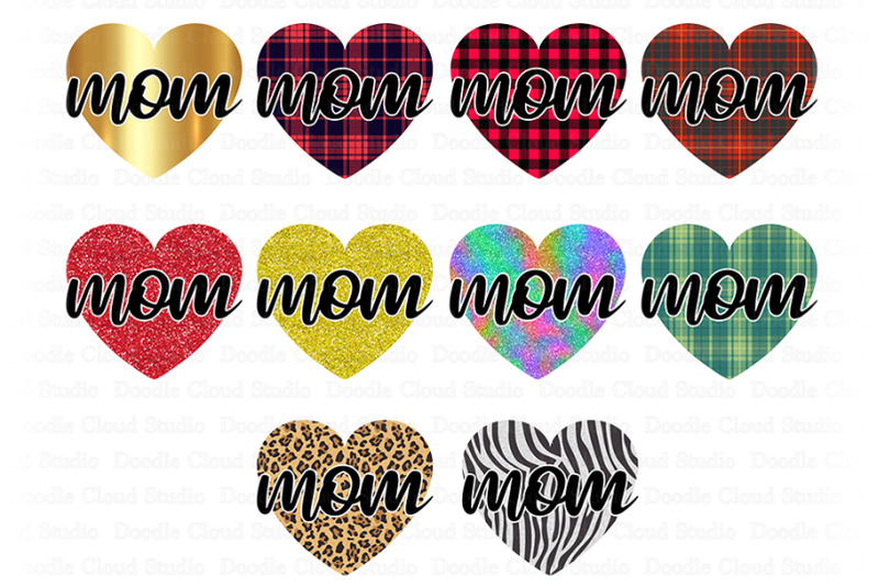 mom-png-mom-with-heart-png-bundle-mother-039-s-day-png
