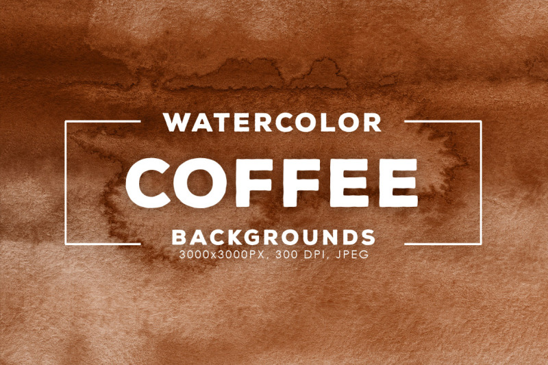 watercolor-coffee-backgrounds