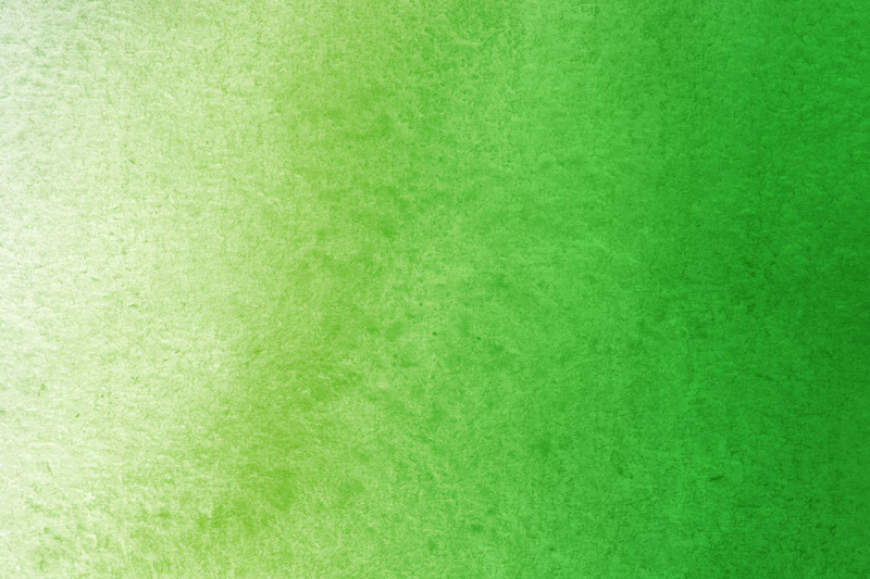 watercolor-green-backgrounds-vol-1