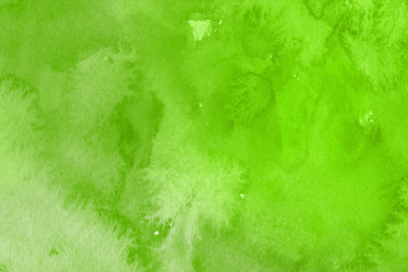 watercolor-green-backgrounds-vol-3