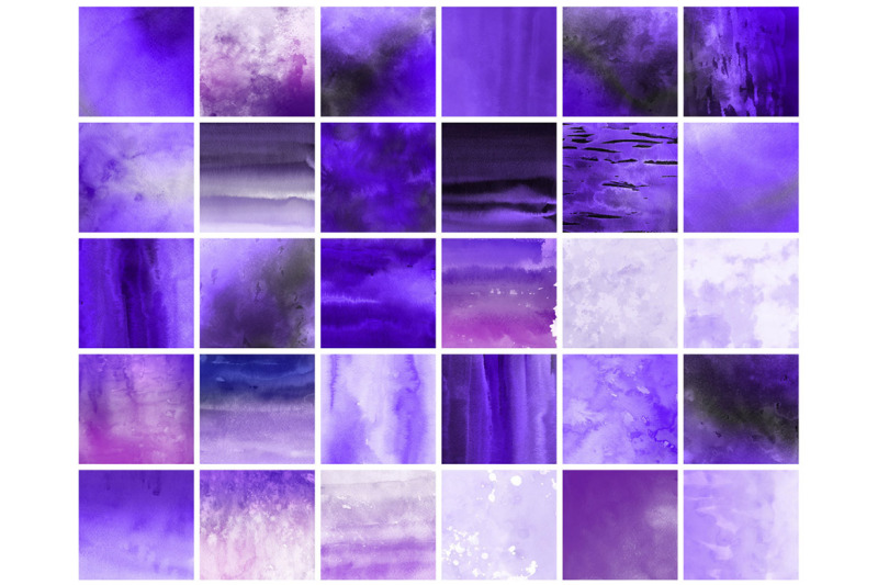 watercolor-violet-backgrounds-vol-2
