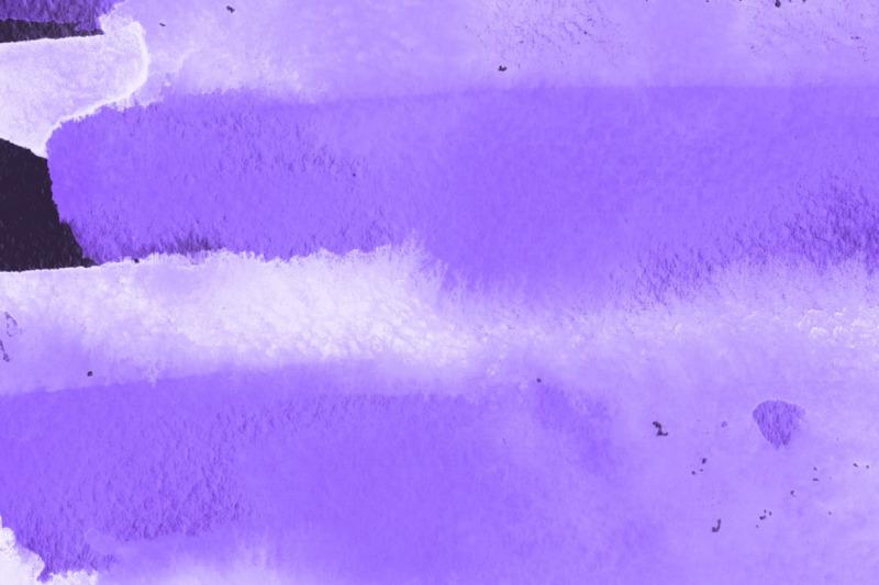 watercolor-violet-backgrounds-vol-3