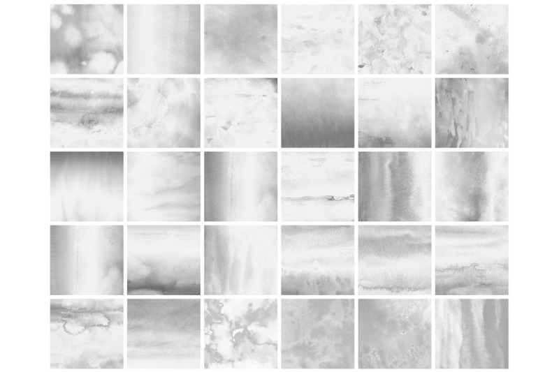 watercolor-white-backgrounds-vol-1