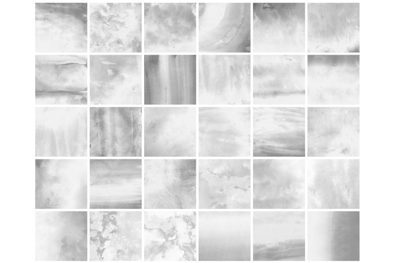 watercolor-white-backgrounds-vol-2
