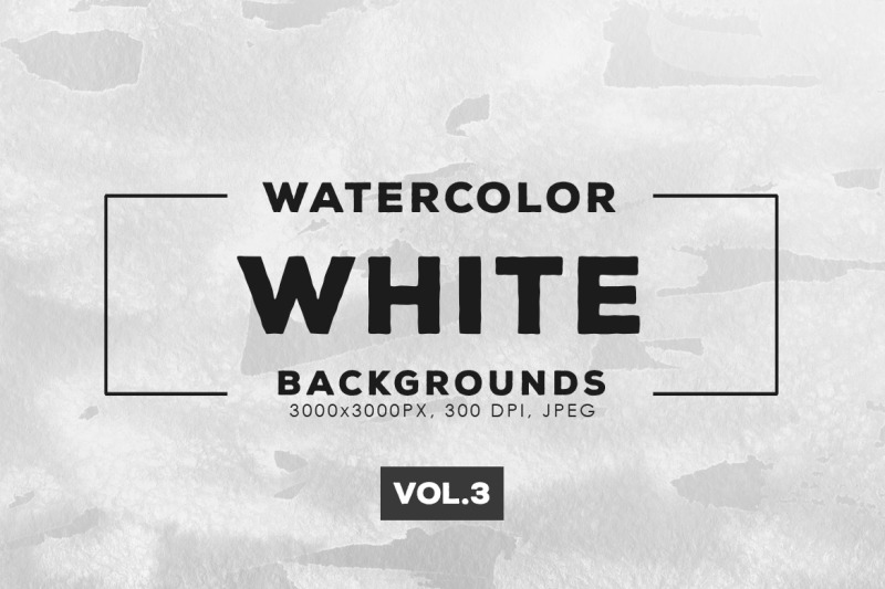 watercolor-white-backgrounds-vol-3