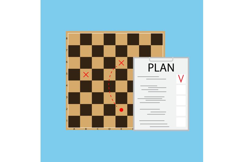 tactic-plan-business