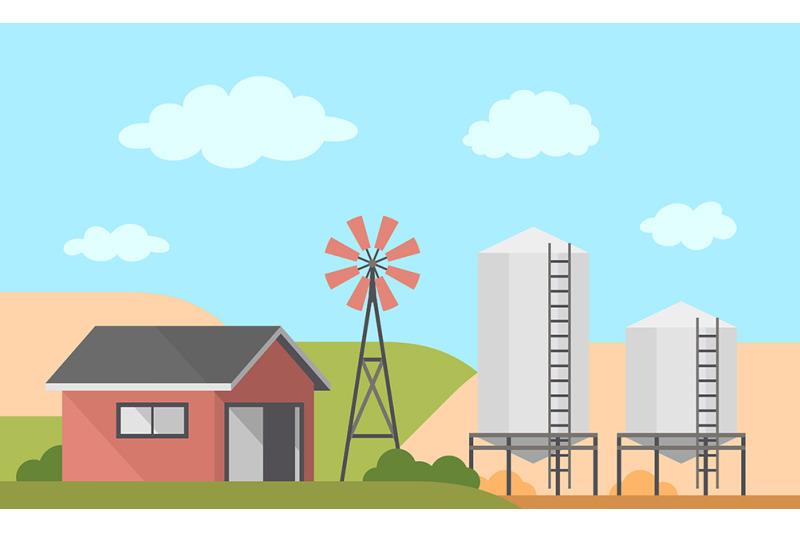 farm-landscape