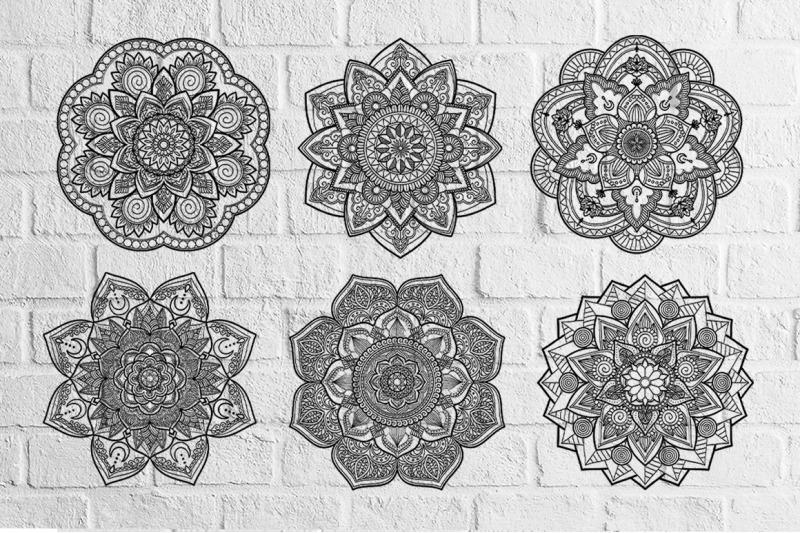 6-of-zentangle-mandala-svg-cut-file-vector-monogram-v-3
