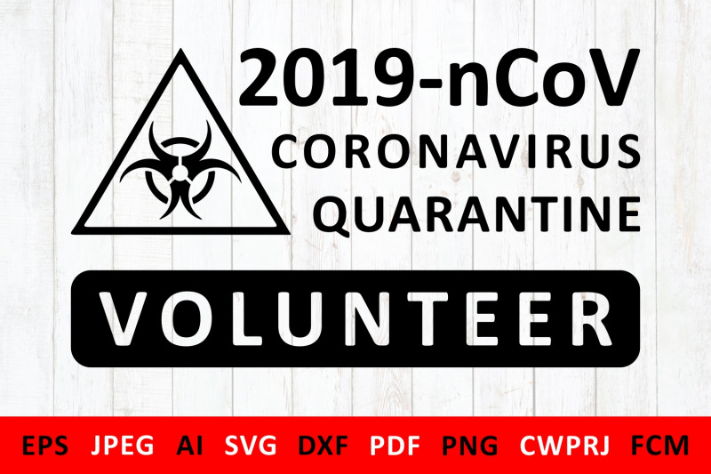 svg-covid-19-coronavirus-2019-ncov-for-diy-mask-for-volunteers-in-quar