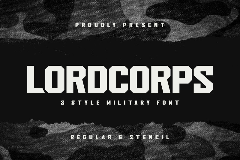 lordcorps