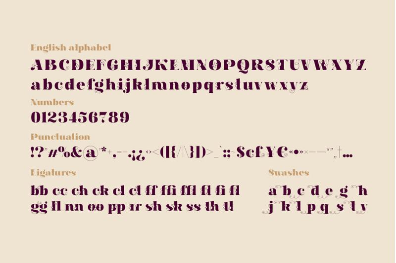 hallie-bold-classic-font