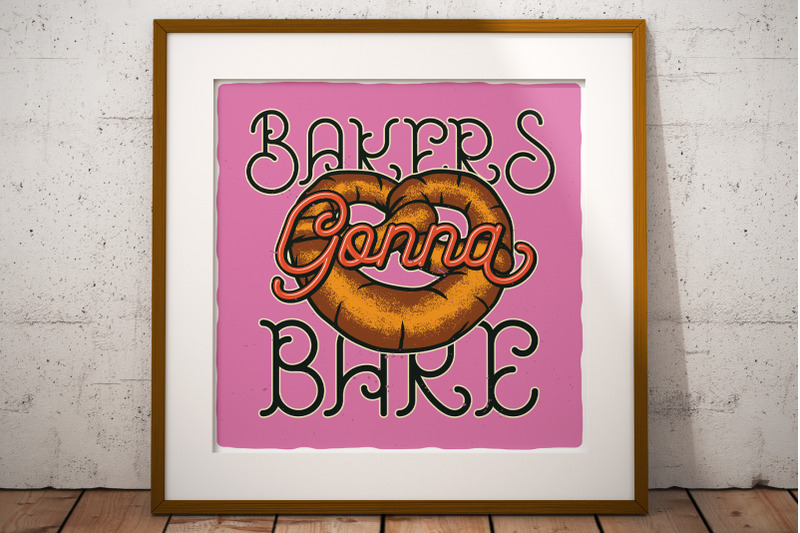 bakehouse-label-font