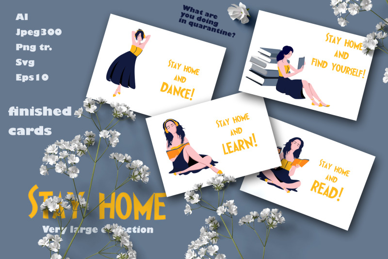 stay-at-home-a-collection-of-home-comfort-home-furnishings-female