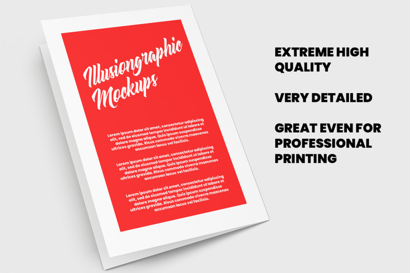 bi-fold-half-letter-brochure-mock-up