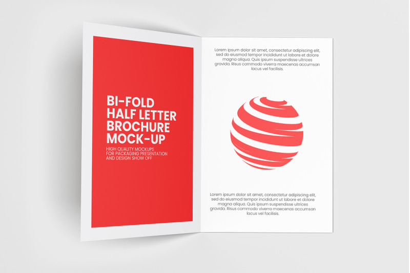 bi-fold-half-letter-brochure-mock-up