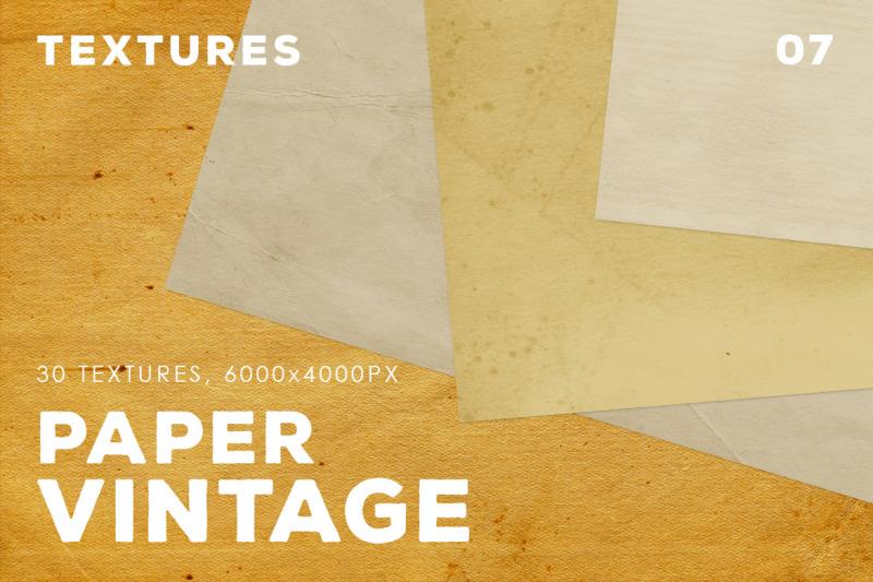 vintage-paper-textures-7