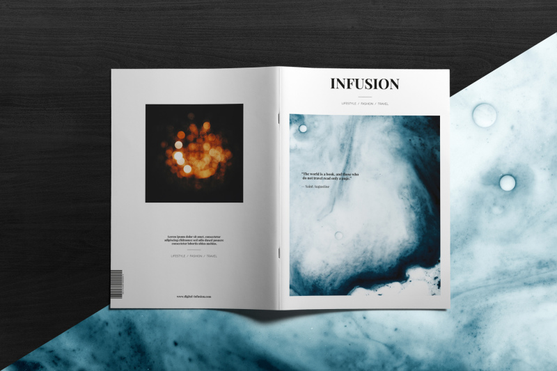 infusion-lifestyle-magazine