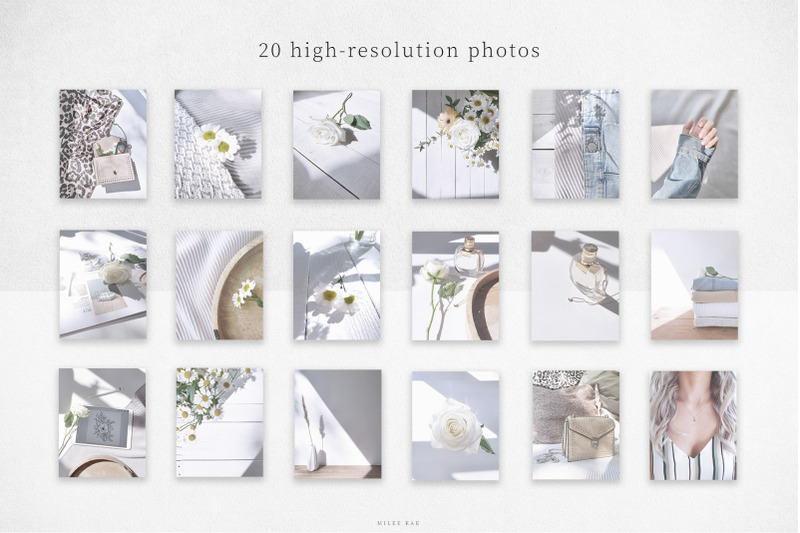 rosella-social-media-collection-photos-posts-templates-and-textures