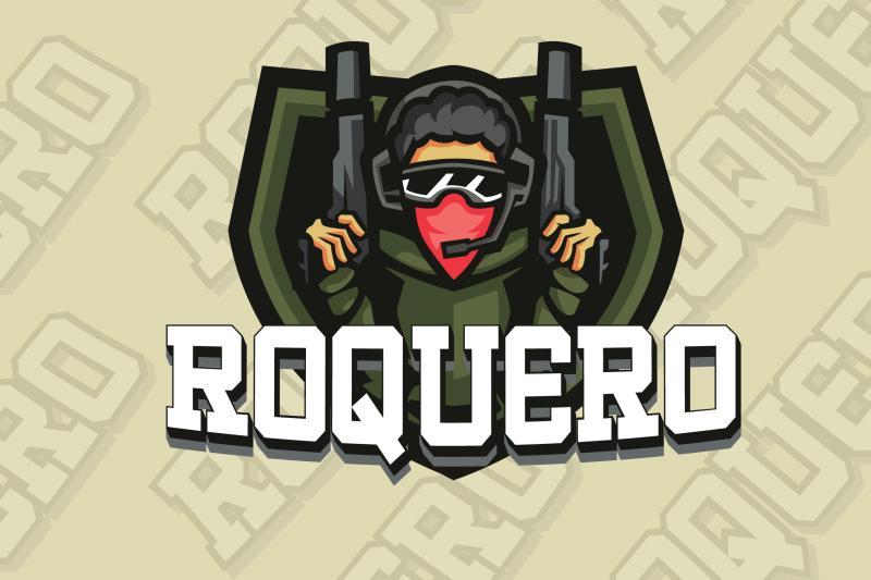 roquero-sport