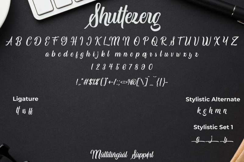 shuttezerg-script-a-stylist-script