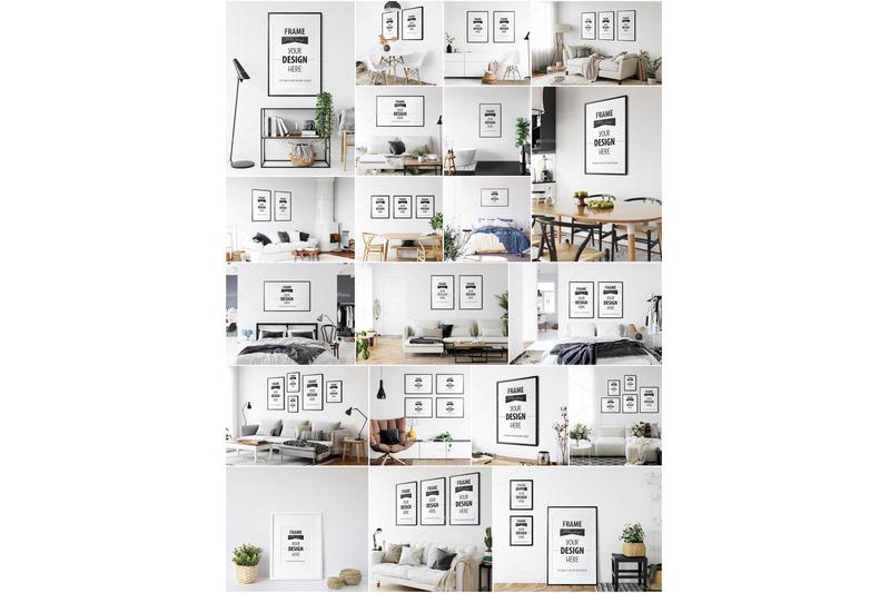 frames-amp-walls-scandinavian-bundle-4