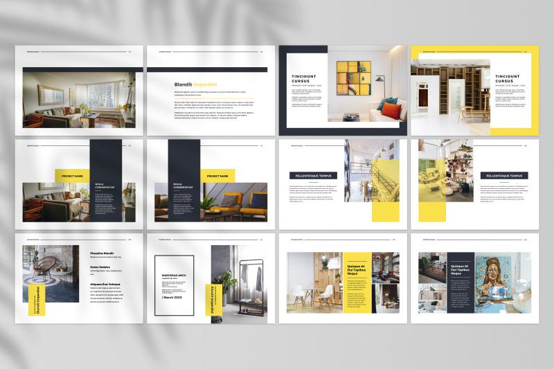 multipurpose-clean-brochure