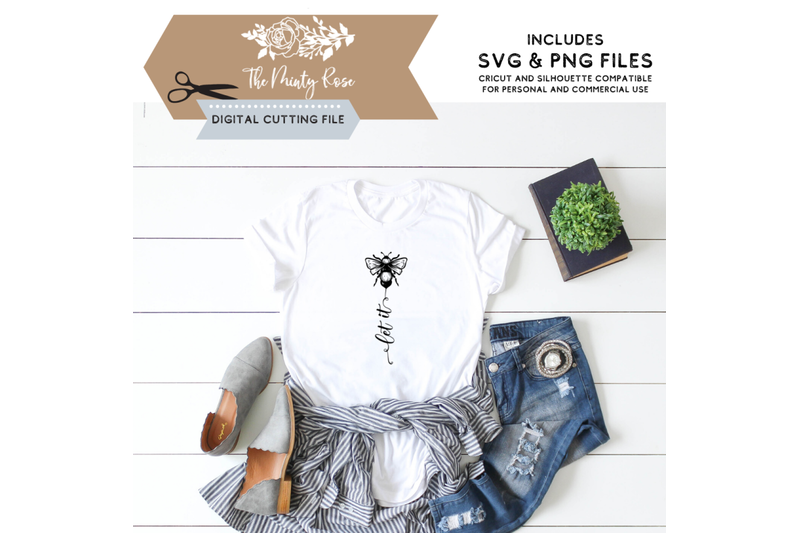 let-it-bee-svg-png-cutting-files-for-cricut-and-silhouette