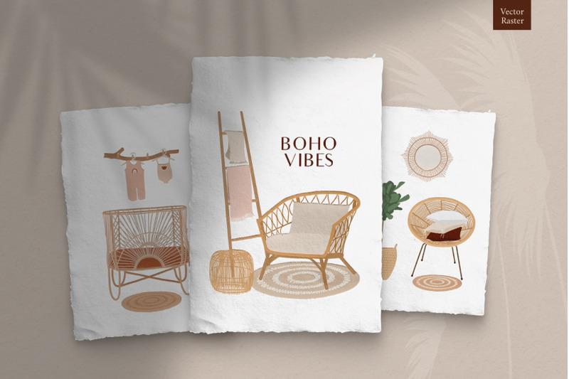 bohemian-home-decor-collection