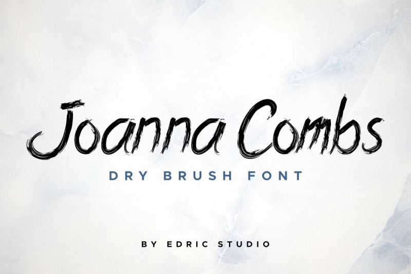 joanna-combs