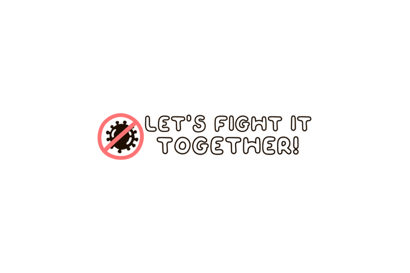 let-039-s-fight-it-together