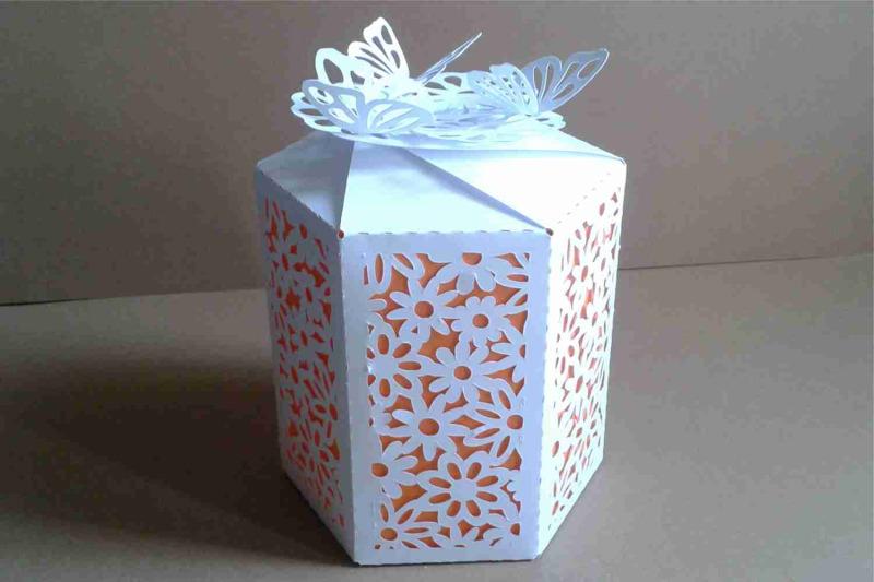 box-12-hexagonal-single-piece-with-interior-color-svg-files
