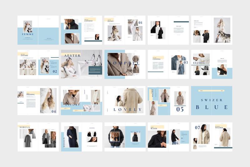 femme-fashion-lookbook