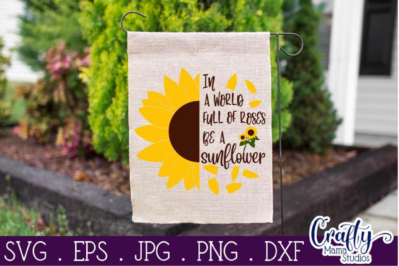 sunflower-svg-sunflower-bundle-svg-summer-bundle