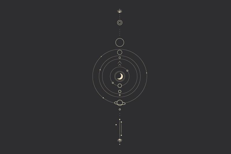space-set