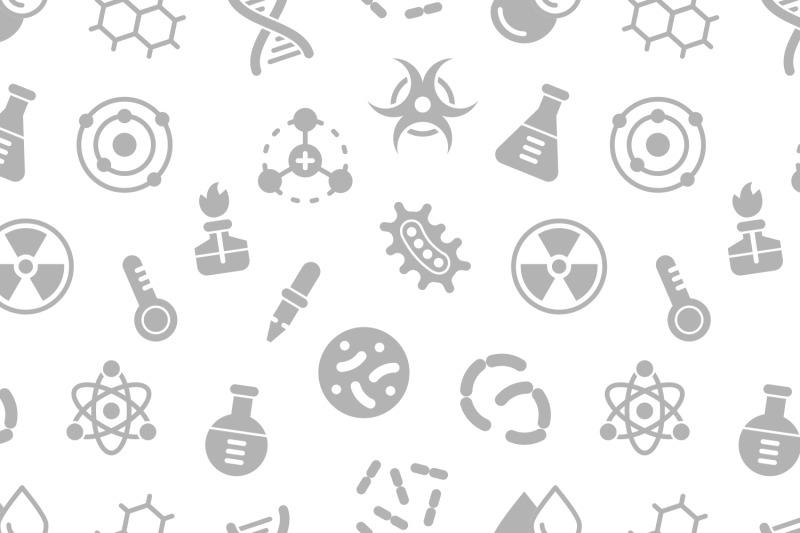6-chemistry-seamless-patterns