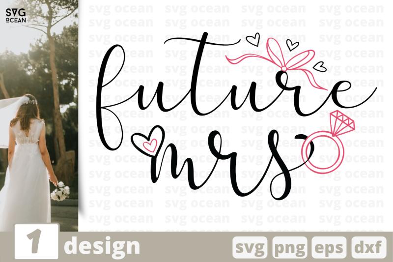1-ring-svg-bundle-future-mrs-nbsp-cricut-svg