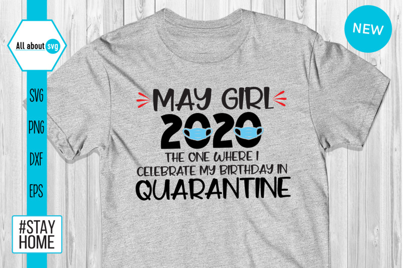 may-girl-svg-birthday-in-quarantine-svg
