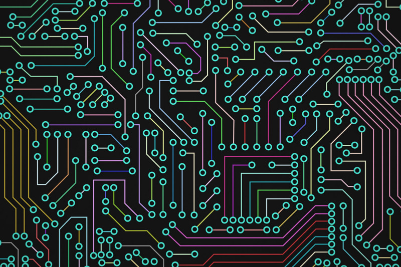 motherboard-tech-backgrounds-1