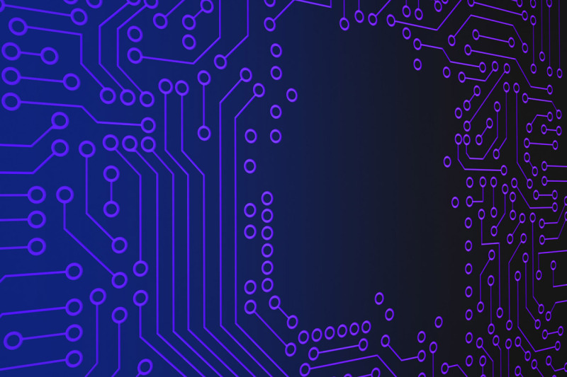 motherboard-tech-backgrounds-2
