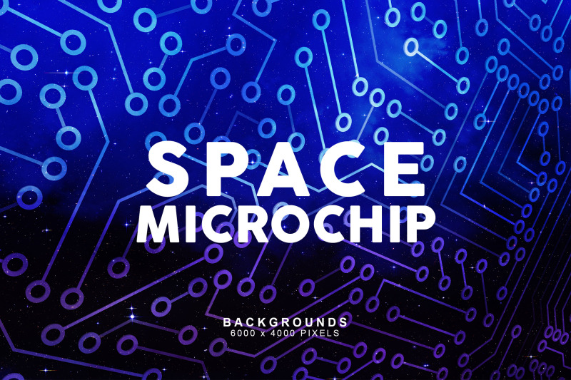 space-microchip-backgrounds-1