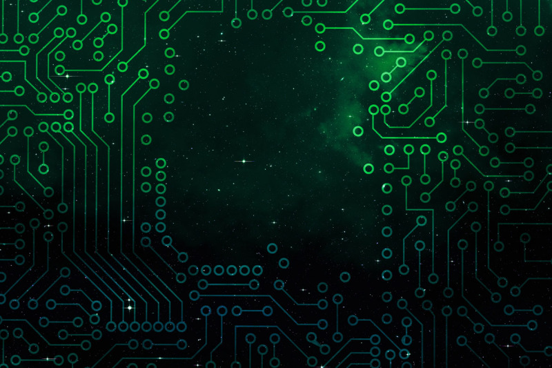 space-microchip-backgrounds-2